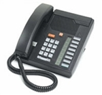 Nortel Meridian M5008 Centrex Phone (Aastra)