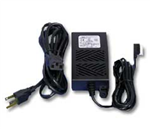 Norstar 3X8 POWER SUPPLY 120V, 60HZ  (NT5B05DU)