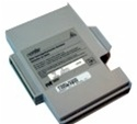 Data Cartridge Adapter for Norstar 8x24 Systems - NT5B49