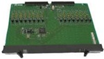 NT8D02GA Meridian Digital Line Card