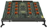 NT8D09AL Meridian 16 Port MW Analog Card