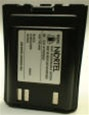 Norstar T7406 Cordless Phone Replacement Battery