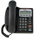 Nortel IP Phone 2001 (NTDU90)