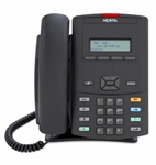 Nortel IP Phone 1210 (NTYS18)