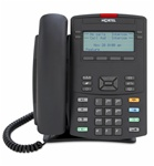 Nortel IP Phone 1220 (NTYS19)