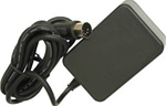 Norstar AC Adapter for Analog Terminal Adapters & StarTalk Flash
