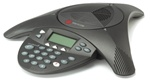 Polycom SoundStation 2 Non-Expandable