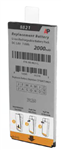 Cisco 8821 & 8821-EX Phone Replacement Battery. 2000 mAh - RB-8821-L