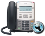 Repair and Remanufacture of Nortel IP Phone 1120E