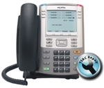 Repair and Remanufacture of Nortel IP Phone 1140E