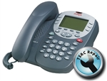 Repair and Remanufacture of AVAYA 4610SW Phone