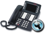 Repair and Remanufacture of AVAYA Magix 4424LD+ Phone