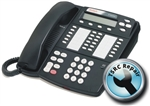 Repair and Remanufacture of AVAYA 4624 Phone