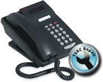 Repair and Remanufacture of AVAYA 6402D Phone