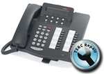 Repair and Remanufacture of AVAYA 6416D+ Phone