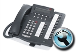 Repair and Remanufacture of AVAYA 6424D+ Phone