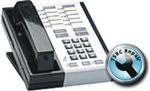 Repair and Remanufacture of AVAYA Merlin 10 Button Std. Phone