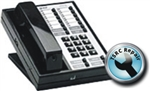 Repair and Remanufacture of AVAYA Merlin HFAI-10 Phone
