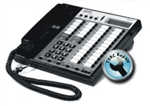 Repair and Remanufacture of AVAYA Merlin BIS-34D Phone