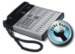 Repair and Remanufacture of AVAYA 7405 D01 Phone