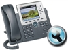 Repair and Remanufacture of Cisco 7965G IP Phone