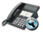 Repair and Remanufacture of AVAYA 8403 Phone