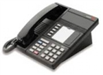 Repair and Remanufacture of AVAYA 8405B+ Phone