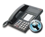 Repair and Remanufacture of AVAYA 8410B Phone