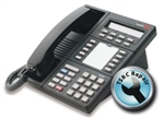 Repair and Remanufacture of AVAYA 8411D Phone