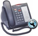 Repair and Remanufacture of Nortel M3901 Phone