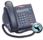 Repair and Remanufacture of Nortel M3902 Phone
