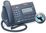 Repair and Remanufacture of Nortel M3903 Phone