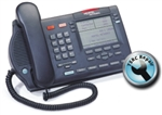 Repair and Remanufacture of Nortel M3904 Phone