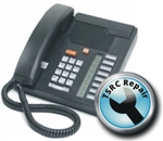 Repair and Remanufacture of Nortel / Aastra M5008 Phone