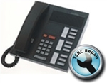 Repair and Remanufacture of Nortel / Aastra M5009 Phone