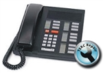 Repair and Remanufacture of Nortel / Aastra M5112 Phone