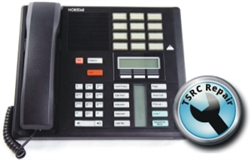m7310 Nortel Norstar M7310 Executive Feature Phones from