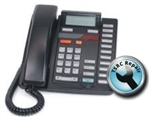 Repair and Remanufacture of Nortel / Aastra M8314 Phone