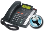 Repair and Remanufacture of Nortel / Aastra M9120 Phone