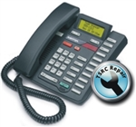 Repair and Remanufacture of Nortel / Aastra M9316 Phone