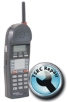 Repair and Remanufacture of Norstar T7406 Cordless Phone