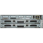Repair and Remanufacture of Cisco VG350 24 Port Analog Phone Gateway