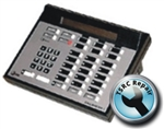 Repair and Remanufacture of AVAYA CallMaster II Phone