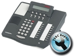 Repair and Remanufacture of AVAYA CallMaster V Phone