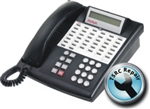 Repair and Remanufacture of AVAYA Partner Eurostyle 34D Phone
