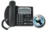 Repair and Remanufacture of Nortel IP Phone 2002 (i2002)