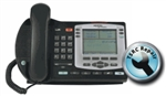 Repair and Remanufacture of Nortel IP Phone 2004 (i2004)