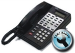 Repair and Remanufacture of AVAYA Partner MLS-12D Phone