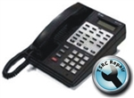 Repair and Remanufacture of AVAYA Partner MLS-18D Phone