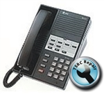 Repair and Remanufacture of AVAYA Partner MLS-6 Phone